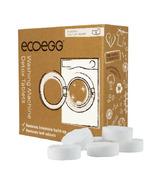 Ecoegg Detox Tablets 6 Pack