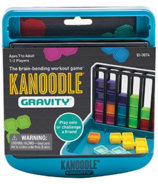 Educational Insights Kanoodle Gravity