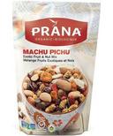 Prana Machu Pichu Exotic Fruits & Nuts Mix Large