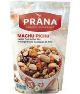 Prana Machu Pichu Exotic Fruits & Nuts Mix Large