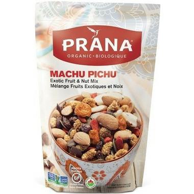 Prana Organic Machu Pichu Mix