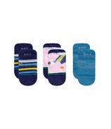 Stance Infant Socks Pusher