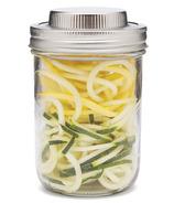 Jarware 3 in 1 Jar Spiralizer