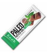 Julian Bakery Chocolate Mint Paleo Protein Bar