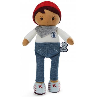 Kaloo Eliott Tendresse Doll
