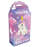 iScream Make Your Own Unicorn