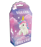 iScream Make Your Own Unicorn
