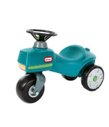 Little Tikes Go Green Tractor