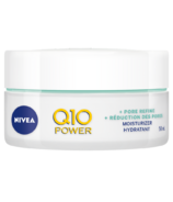 Nivea Q10 Plus Anti-Wrinkle + Pore Refine Moisturizer