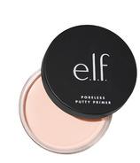 e.l.f. cosmetics Poreless Putty Primer Universal Sheer