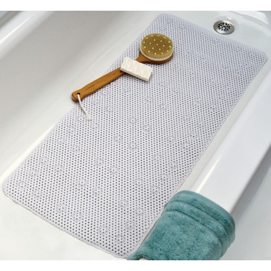 Bios Soft Touch Bath Mat
