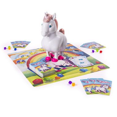 Spin Master Games Unicorn Surprise Game