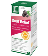 Bell Lifestyle Products Gout Relief