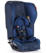 Diono Rainier 2AX Convertible Car Seat Blue