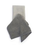 RSVP Microfiber Dish Cloth Dark + Light Grey