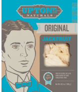 Upton's Naturals Meat Alternatives Original Jackfruit