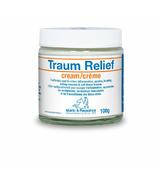 Martin & Pleasance Trauma Relief Cream