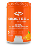 BioSteel High Performance Sports Drink Orange