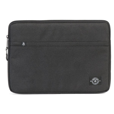 Parkland Pilot 15inch Laptop Sleeve Black