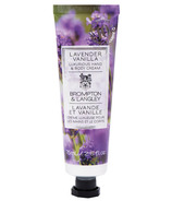 Brompton & Langley Lavender Vanilla Luxurious Hand & Body Cream