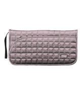 Lug Tango Travel Wallet Pearl Grey