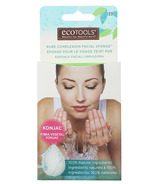 EcoTools Pure Complexion Facial Sponge Sensitive Skin