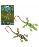 Planet Earth Mega Stretch Lizard