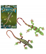 Planet Earth Mega Stretch Lizard