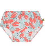 Lassig Swim Diaper Lobster