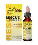Bach Rescue Remedy Kids
