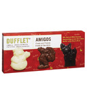 Dufflet Small Indulgences Amigos Frosty & Friends