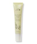 100% Pure Green Tea EGCG Concentrate Cream