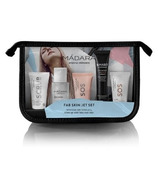 Madara Travel Set Fab Skin Jet Set