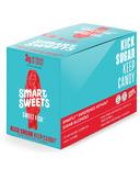 SmartSweets Berry Sweet Fish Bulk Pack