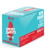 SmartSweets Berry Sweet Fish Bulk Pack
