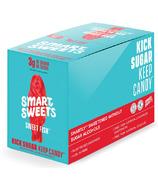 SmartSweets Berry Sweet Fish en vrac