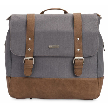 Little Unicorn Marindale Backpack Grey