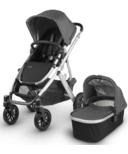 UPPAbaby Vista Stroller Jordan