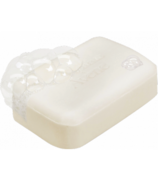 Avene Cold Cream Ultra-Rich Soap-Free Cleansing Bar