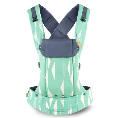Buy Beco Gemini Baby Carrier Sail Online In Canada Free Ship 29