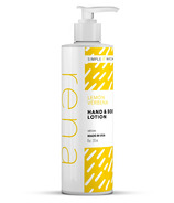 Rena Hand & Body Lotion Lemon Verbena