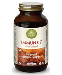 Purica Immune 7 Large