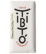 Tibito Tumaco 50% Chocolate