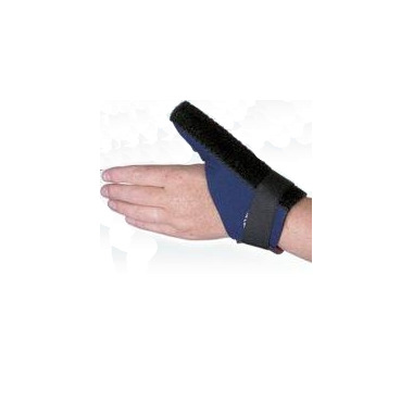 Trainer\'s Choice Thumb Stabilizer