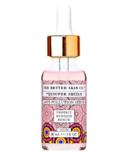 The Better Skin Co. Better Skin Super Shield Anti-Pollution Serum