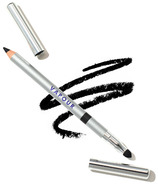 Vapour Organic Beauty Mesmerize Eyeliner