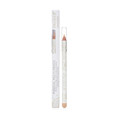 Pacifica Magical Multi-Pencil Prime & Line