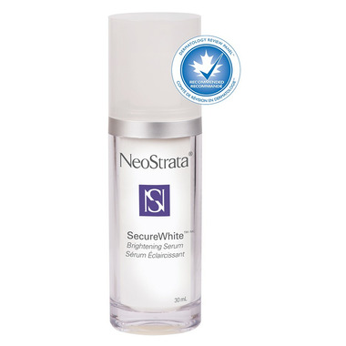 NeoStrata SecureWhite Brightening Serum