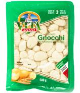 Vita Sana Potato Gnocchi