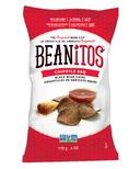 Beanitos Black Bean Honey Chipotle BQQ Chips